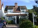 Moss Cottage, Bed and Breakfast Accommodation, Stratford Upon Avon