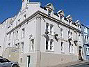 The Golden Lion Hotel, Bed and Breakfast Accommodation, Maryport