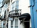 Cowards Guesthouse, Guest House Accommodation, Brighton