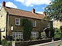 Plumpton Court, Guest House Accommodation, Kirkbymoorside