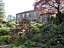 Woodlands Guest House, Bed and Breakfast Accommodation, Halifax