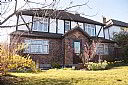 New Haven, Bed and Breakfast Accommodation, Waterlooville