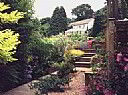 Tor Cottage, Bed and Breakfast Accommodation, Lifton