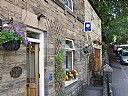 Ellen House Bed And Breakfast, Bed and Breakfast Accommodation, Matlock