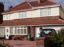 Wyngate Guest House, Guest House Accommodation, Wirral