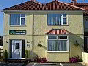 Roedean Guest House, Guest House Accommodation, Weston Super Mare