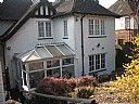 Heathers Woodlands, Bed and Breakfast Accommodation, Dover