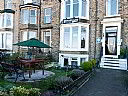 The Westleigh, Guest House Accommodation, Morecambe