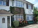 Ivy House, Guest House Accommodation, Uxbridge