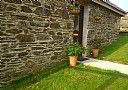 Garras Farm Bed And Breakfast, Bed and Breakfast Accommodation, Truro