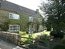 Lower Moor Farm, Bed and Breakfast Accommodation, Malmesbury
