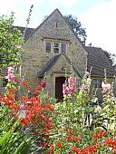 Manor Close Bed And Breakfast, Bed and Breakfast Accommodation, Bourton-on-the-Water