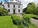 Rosebank House, Guest House Accommodation, Blairgowrie