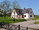 Furzehill Farm, Bed and Breakfast Accommodation, Narberth