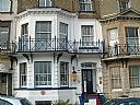 Somerton Guest House, Bed and Breakfast Accommodation, Lowestoft