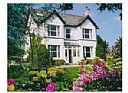 Moorcote Country Guest House, Bed and Breakfast Accommodation, Moretonhampstead