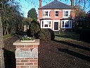 The Chestnuts B&B, Bed and Breakfast Accommodation, Kings Lynn