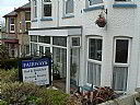 Fairways Guest House, Guest House Accommodation, Newquay