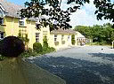 North Headborough Bed And Breakfast, Bed and Breakfast Accommodation, Haverfordwest