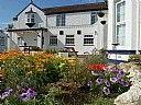 The Lighthouse Inn Folkestone, Inn/Pub, Folkestone