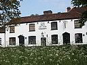 The Inn On The Green, Inn/Pub, Dorking