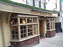 The Olde Kings Arms, Bed and Breakfast Accommodation, Hemel Hempstead