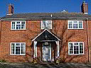 The Farmhouse Bed And Breakfast, Bed and Breakfast Accommodation, Saxmundham