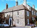 5 Chapel Street, Bed and Breakfast Accommodation, Cambridge