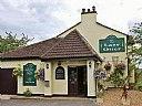 Lazy Otter Pub Restaurant, Inn/Pub, Ely
