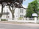 The Lawns Guest House, Guest House Accommodation, Retford
