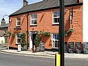 Tavistock Arms Hotel, Small Hotel Accommodation, Gunnislake