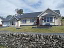 Borthwick View, Bed and Breakfast Accommodation, Hawick