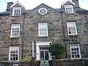 Tan Y Gader, Bed and Breakfast Accommodation, Dolgellau