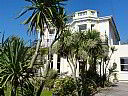 Torcroft Hotel, Bed and Breakfast Accommodation, Torquay
