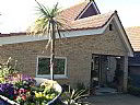 Bosun,s Lodge, Bed and Breakfast Accommodation, East Cowes