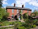 Redhouse Farm Bed & Breakfast, Bed and Breakfast