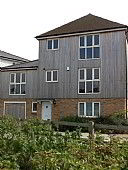 Number 27 At Wye, Bed and Breakfast Accommodation, Ashford