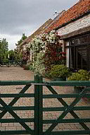 Homef Farm Stables, Bed and Breakfast Accommodation, Hunstanton