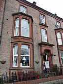 Glendale Guest House, Guest House Accommodation, Penrith
