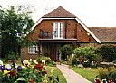 Iwood, Bed and Breakfast Accommodation, Heathfield
