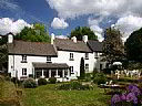 Beechwood B&B, Guest House Accommodation, Buckfastleigh