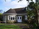 Chiltern Cottage, Bed and Breakfast Accommodation, Penzance