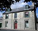 Waterside Guest House, Bed and Breakfast Accommodation, Thurso