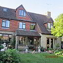 Ardingly Bed And Breakfast, Bed and Breakfast Accommodation, Haywards Heath