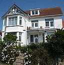 The Rathgowry Guesthouse, Guest House Accommodation, Falmouth