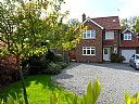 Eastdale Bed And Breakfast, Bed and Breakfast Accommodation, Hull