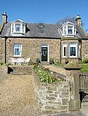 Lilybank Guest House, Guest House Accommodation, Stonehaven