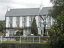 Neuadd Arms Hotel, Hotel Accommodation, Llanwrtyd Wells