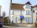 Beecroft Lodge, Guest House Accommodation, Paignton