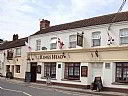 The Kings Head, Inn/Pub, Bridgwater